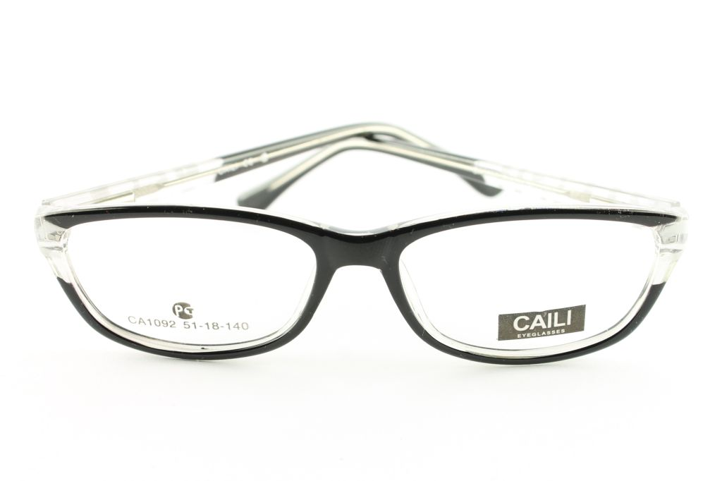 Caili-ca-1092-l50