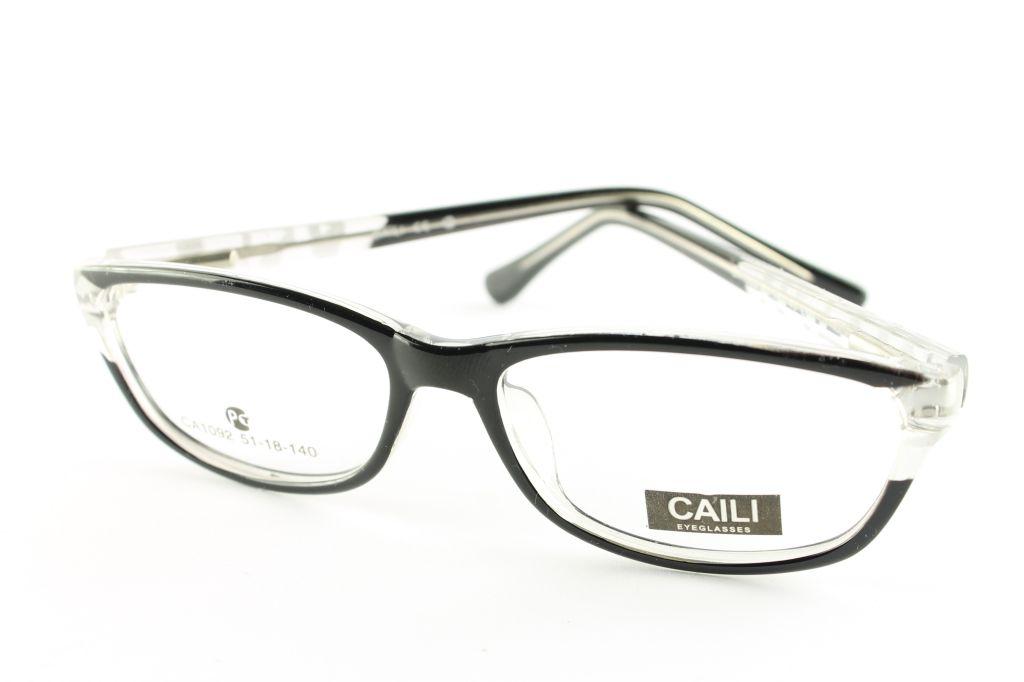 Caili-ca-1092-l50p