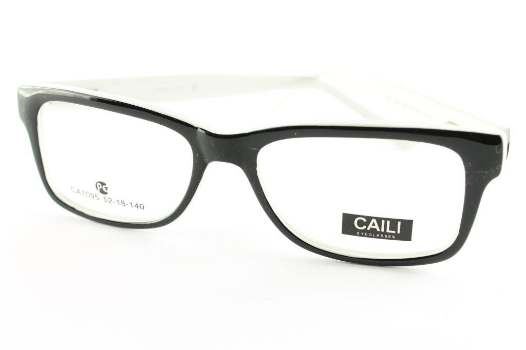 Caili-ca-1095-l40p