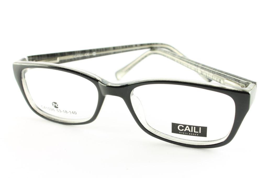 Caili-ca-1096-l8p