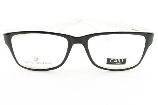Caili-ca-1101-l40
