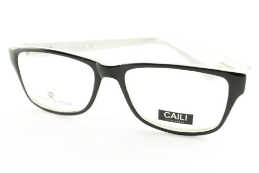 Caili-ca-1101-l40p