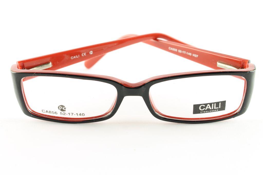 Caili-ca-856-h37