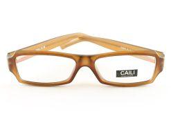Caili-ca-903-d38