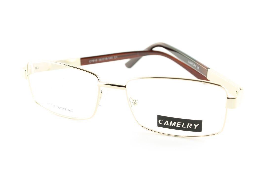 Camelry-C-7618-C1p