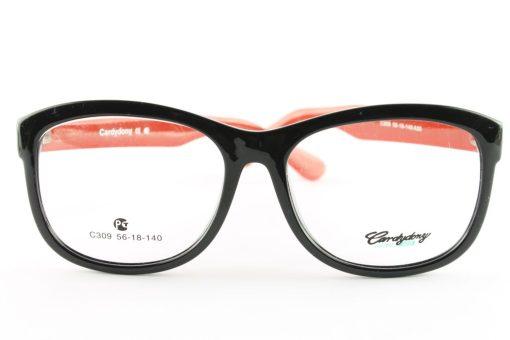 Cardydony-309-a30