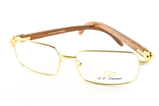 Daum-S-008-c1p