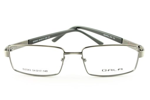 Gala-g-3343-c3