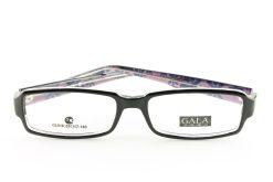 Gala-gl016-b50