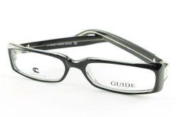 Guide-gu208-c93yp