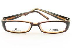 Guide-gu330-c3y