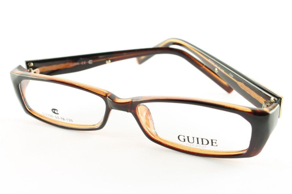 Guide-gu330-c3yp