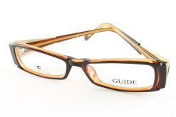 Guide-gu338-c3yp