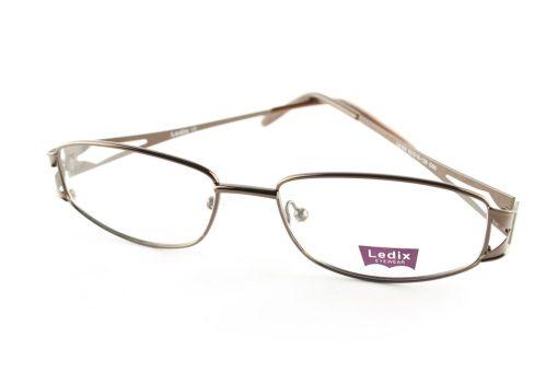 Ledix-L-6104-c60p