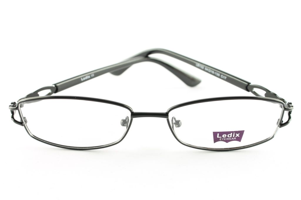 Ledix-L-6132-c17