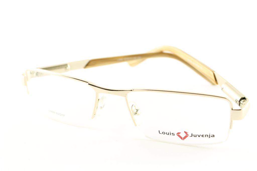 Louis-Juvenja-L-009-C2p