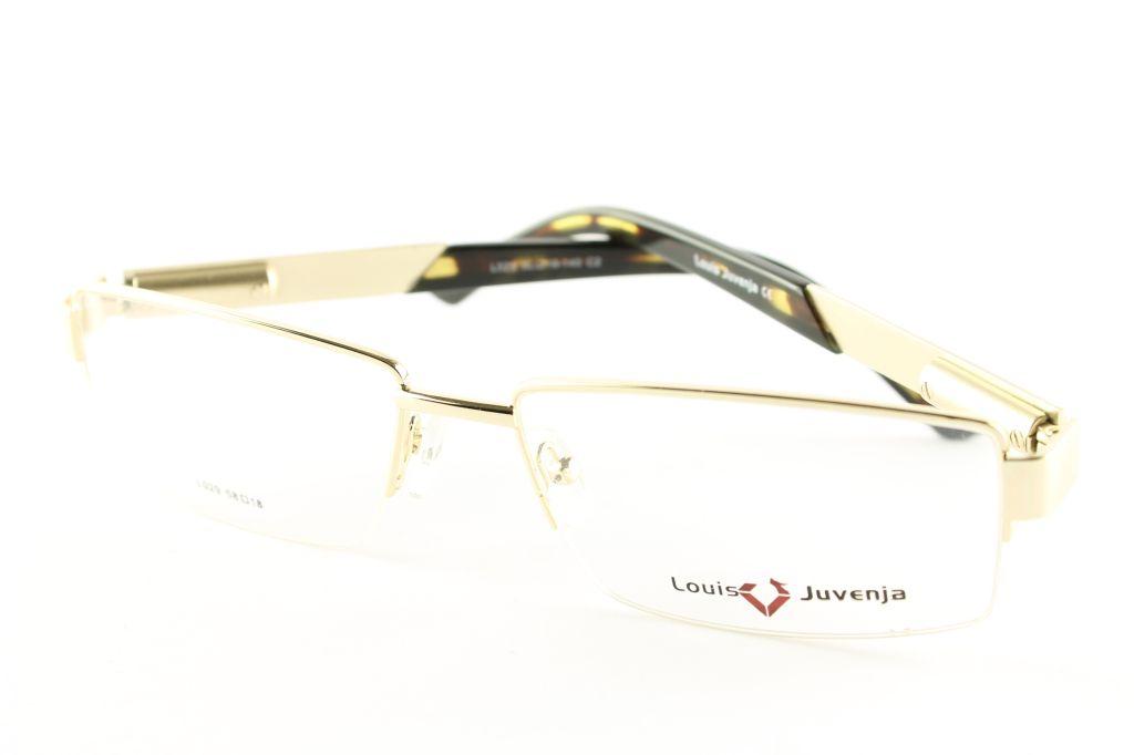 Louis-Juvenja-L-029-C2p