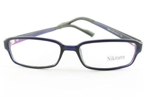 Nikitana-5068-c120