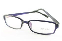 Nikitana-5068-c120p