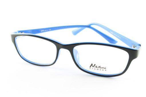 Nikitana-NI-2680-C1p