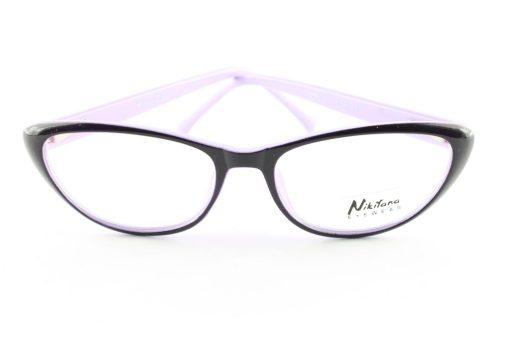 Nikitana-NI-2993-C2