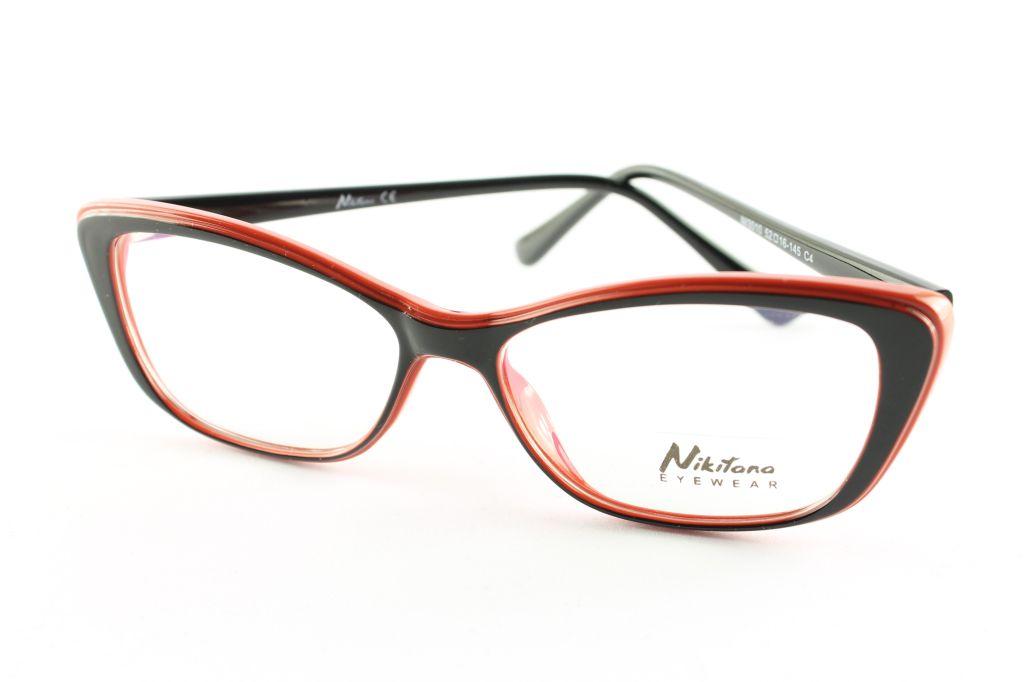 Nikitana-NI-3010-C4p