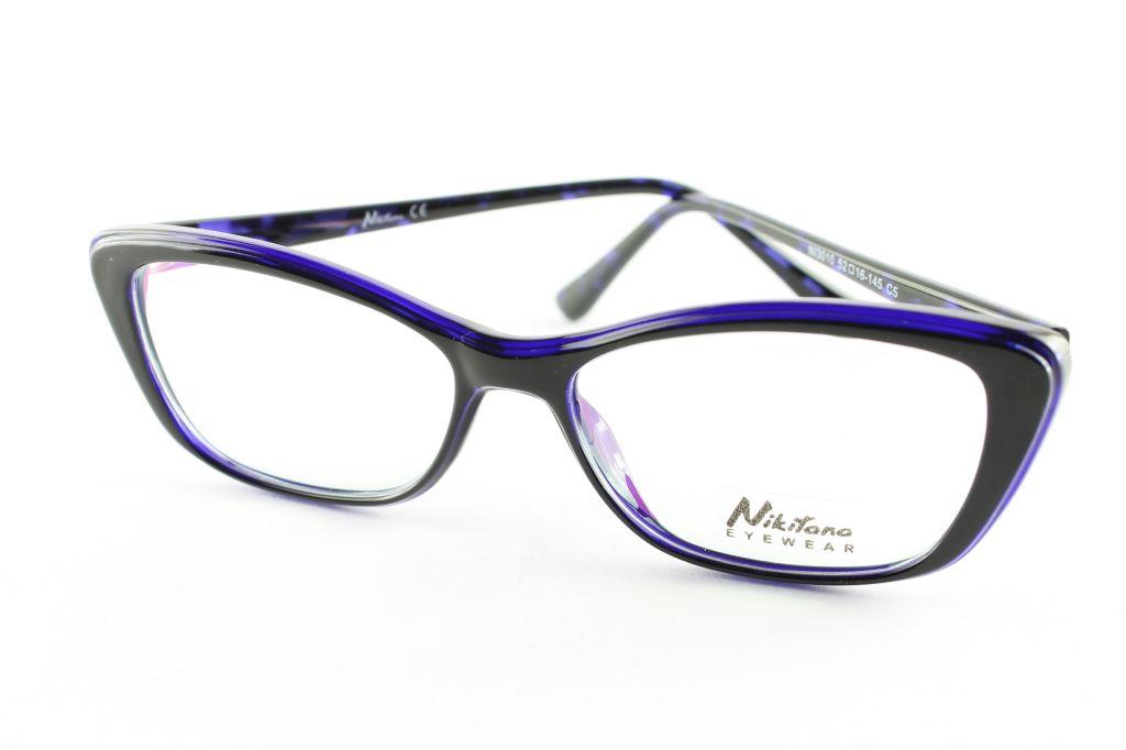 Nikitana-NI-3010-C5p