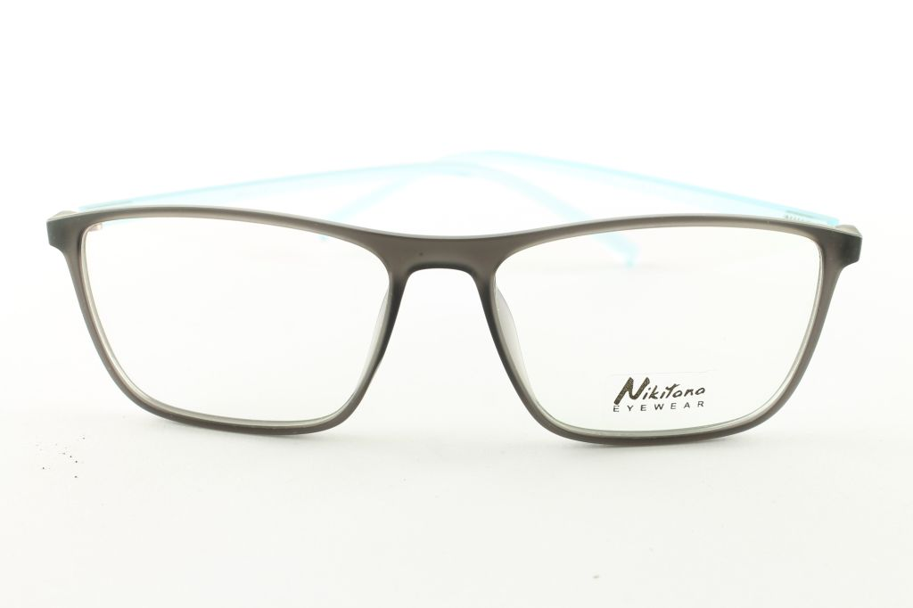 Nikitana-NI-3043-C14