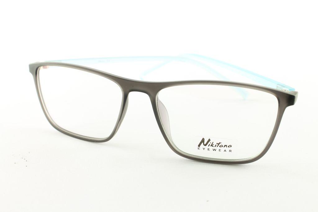 Nikitana-NI-3043-C14p