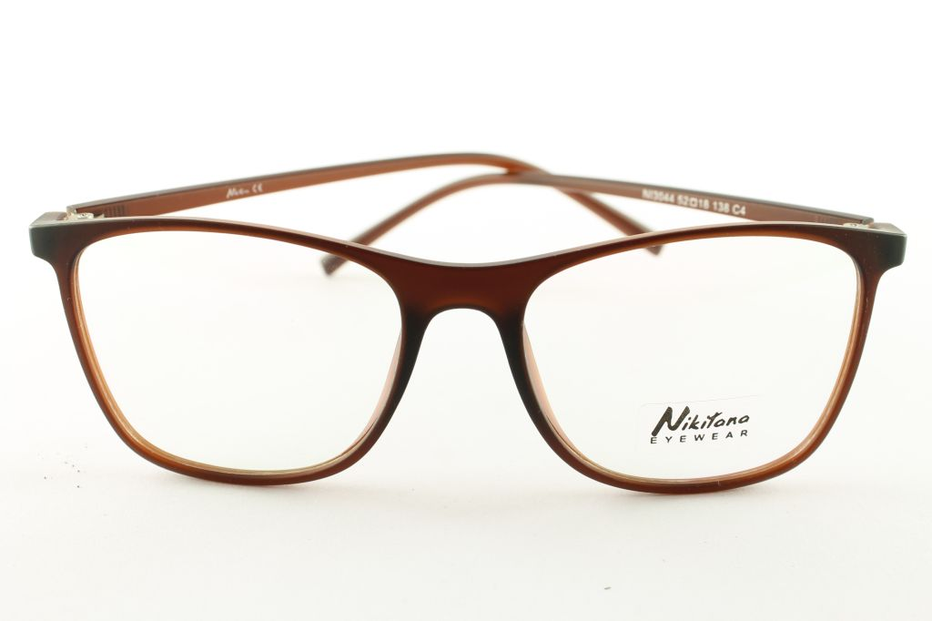 Nikitana-NI-3044-C4