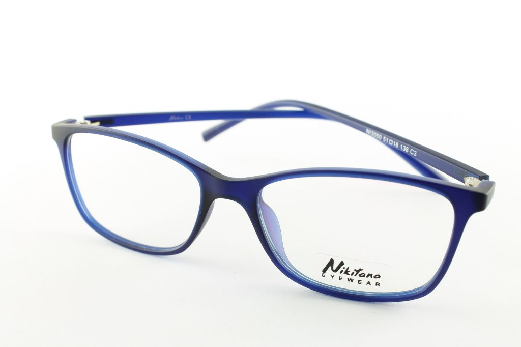 Nikitana-NI-3050-C3p