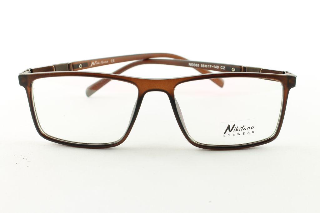 Nikitana-NI-3065-C2