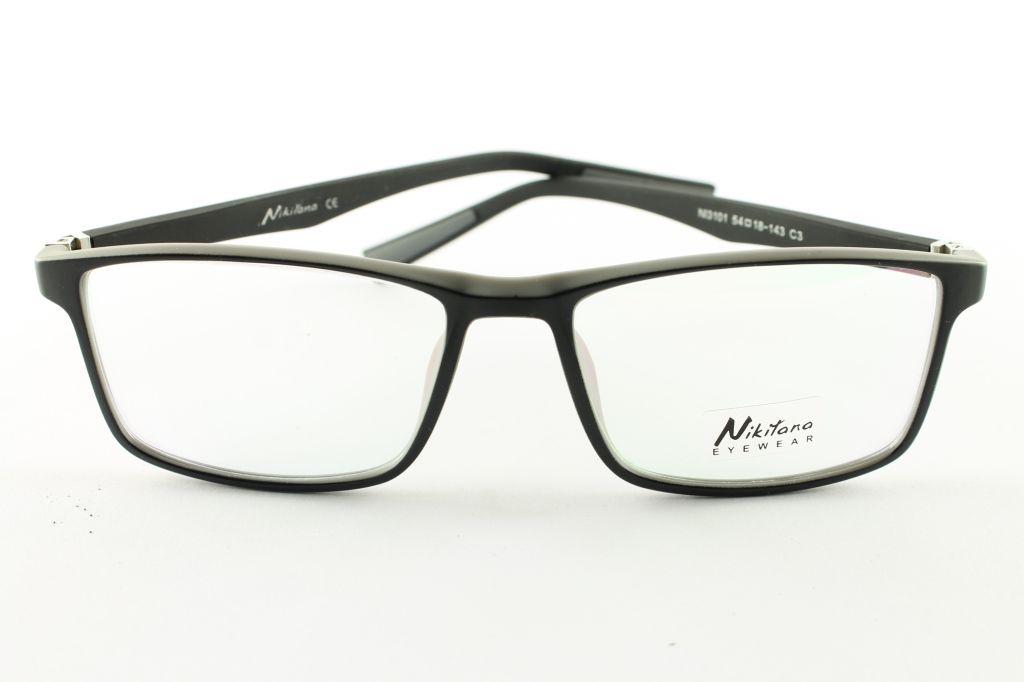 Nikitana-NI-3101-C3