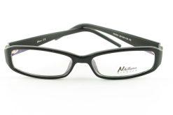 Nikitana-ni-2321-c6