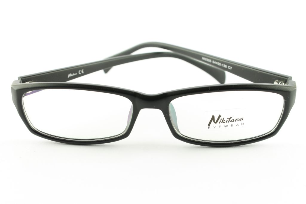 Nikitana-ni-2355-c7