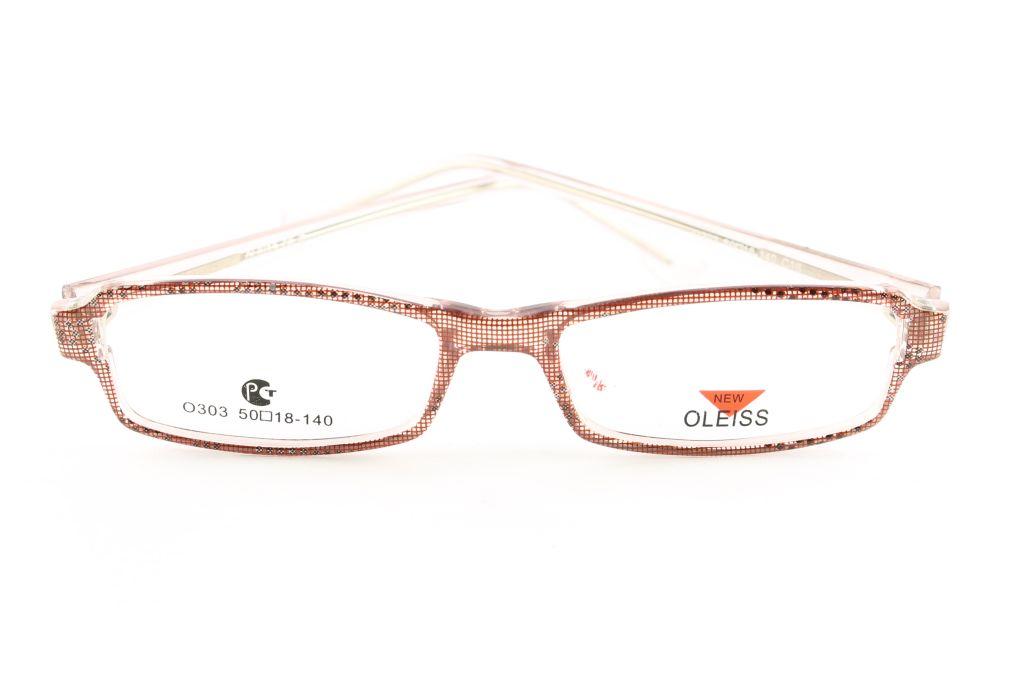 Oleiss-o-303-c16