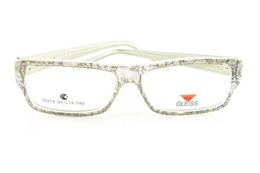 Oleiss-o-314-c83