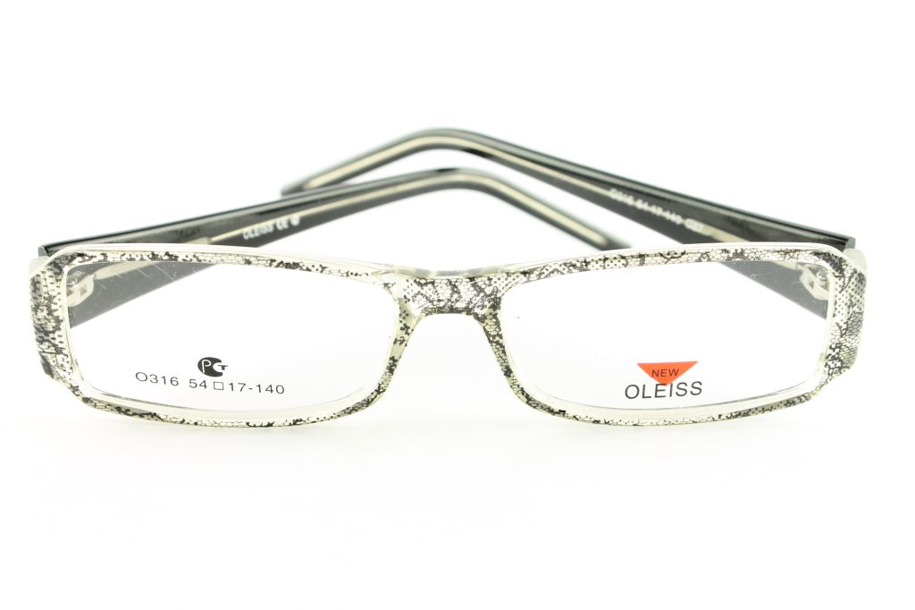 Oleiss-o-316-c27