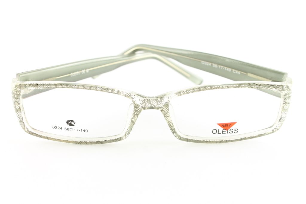 Oleiss-o-324-c44