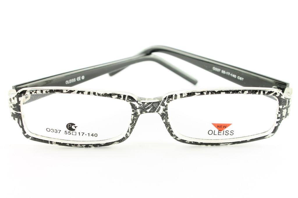 Oleiss-o-337-c65