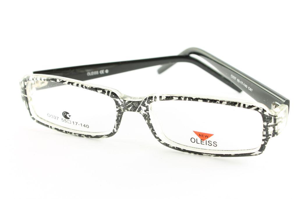 Oleiss-o-337-c65p