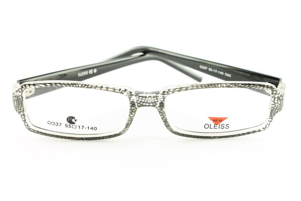 Oleiss-o-337-c67