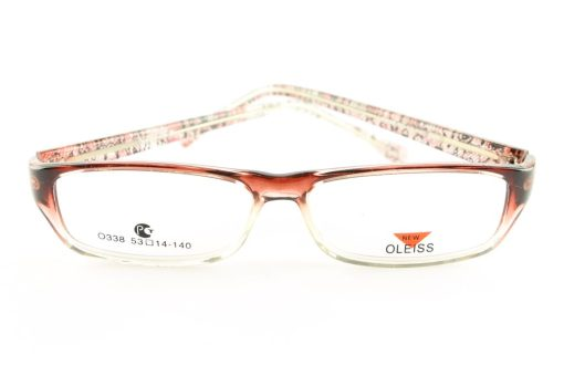 Oleiss-o-338-c69