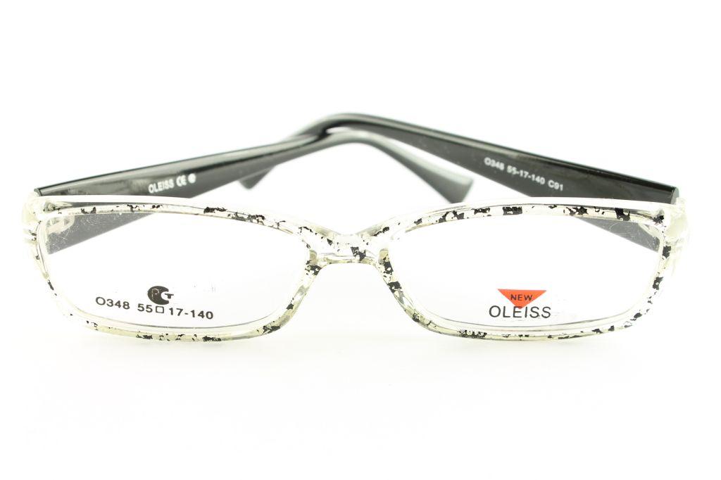Oleiss-o-348-c91