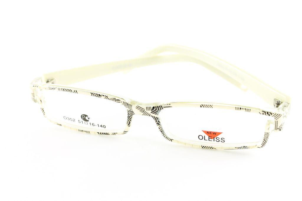 Oleiss-o-352-c100p