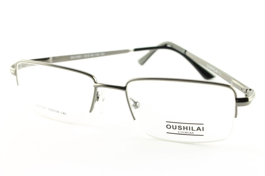Oushilai-OU-1001-C4p