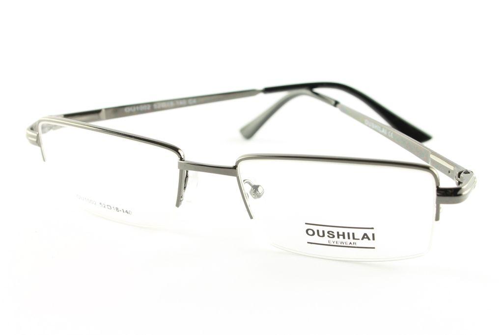 Oushilai-OU-1002-C4p