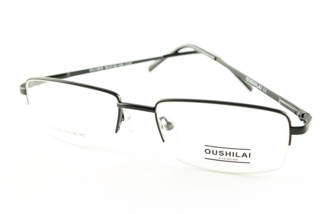 Oushilai-OU-1005-C17p