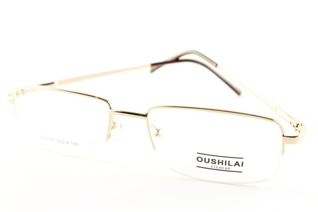 Oushilai-OU-1005-C1p