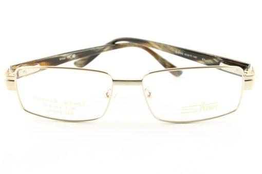 Shoor-S-0168-C1